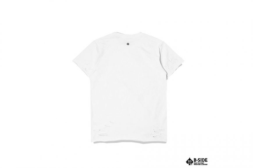 B-Side 16 SS Ripped Tee (7)