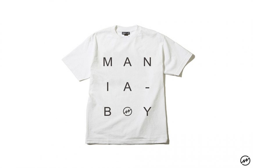 Mania 16 SS Boy Tee (4)