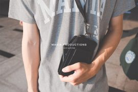 Mania 16 SS Multiple Bag (1)