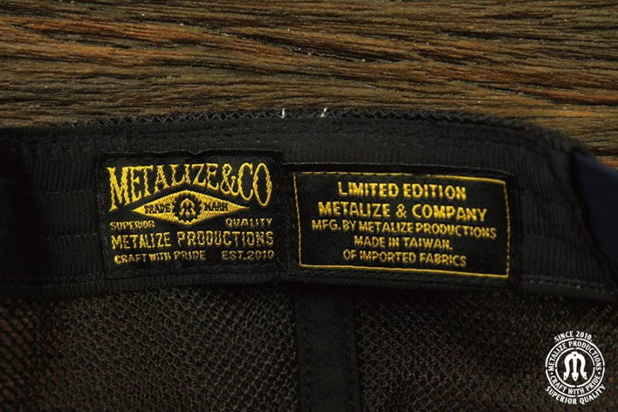 Metalize 16 SS Poison (6)