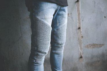 NextMobRiot 16 SS Biker Jeans (7)
