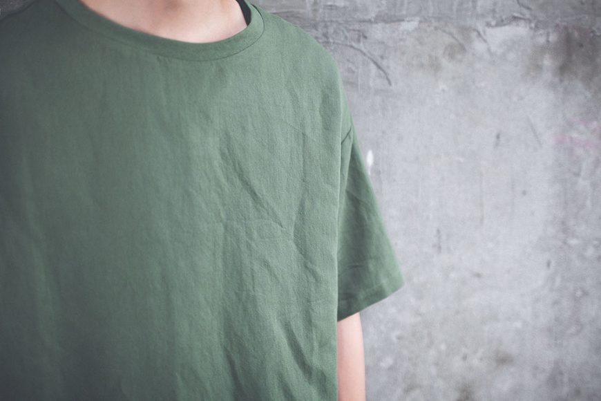 NextMobRiot 16 SS Linen Oversized (8)