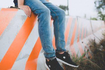 NextMobRiot 16 SS Washed Denim Jeans (1)