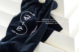 Remix 16 SS DreamReality Tee (1)
