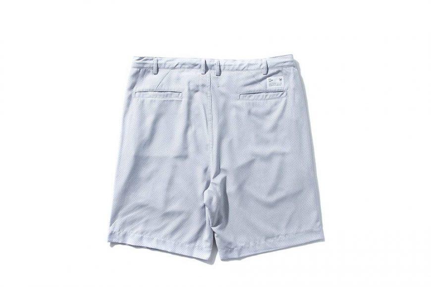 Remix 16 SS Nylon Sport Shorts (7)