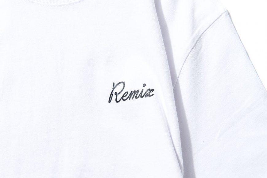 Remix 16 SS R.C.T Tee (14)