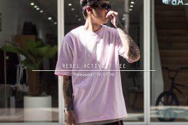 Remix 16 SS Rebel Activity Tee (1)