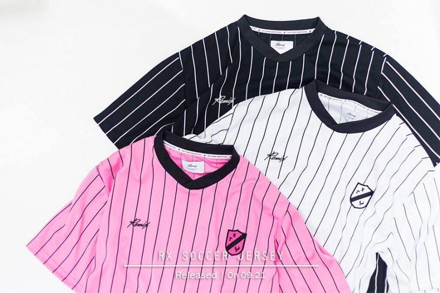 Remix 16 SS Rx Soccer Jersey (1)