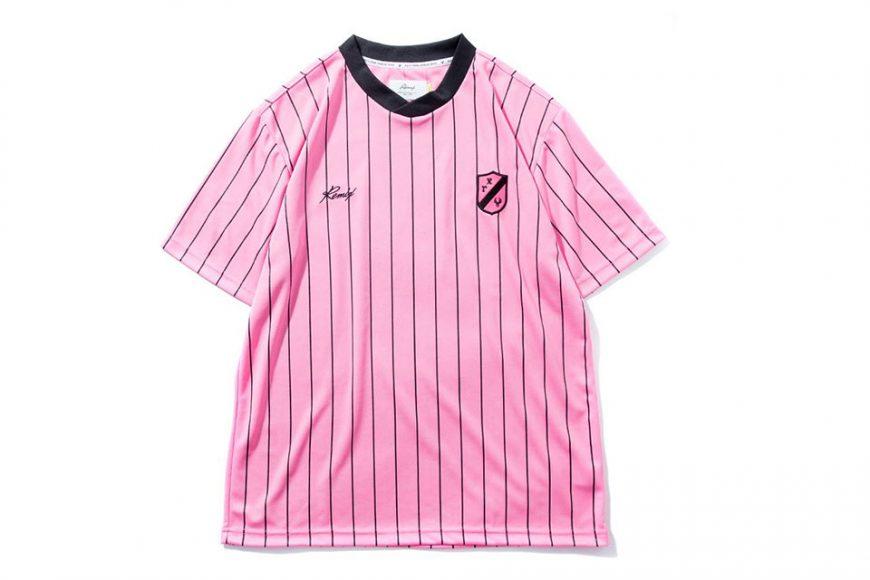 Remix 16 SS Rx Soccer Jersey (11)