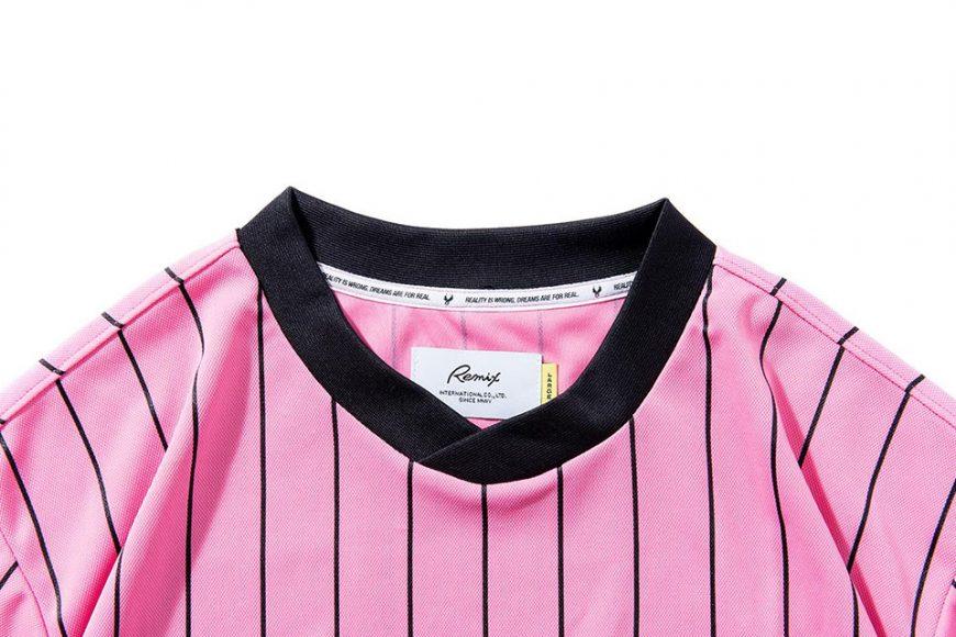 Remix 16 SS Rx Soccer Jersey (12)