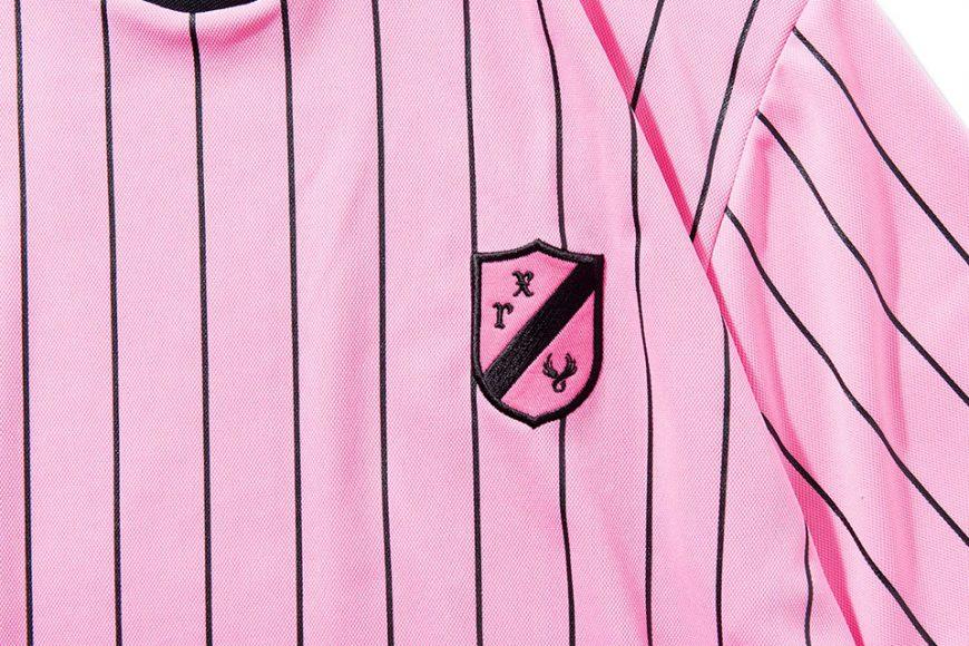 Remix 16 SS Rx Soccer Jersey (14)