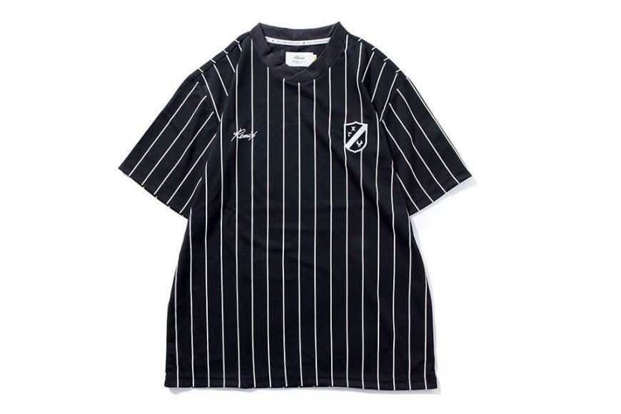Remix 16 SS Rx Soccer Jersey (3)