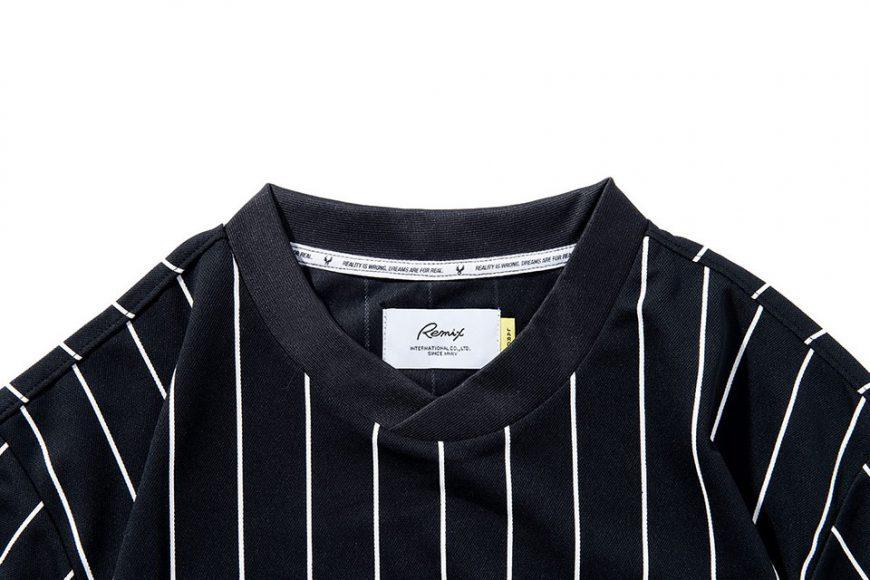 Remix 16 SS Rx Soccer Jersey (4)