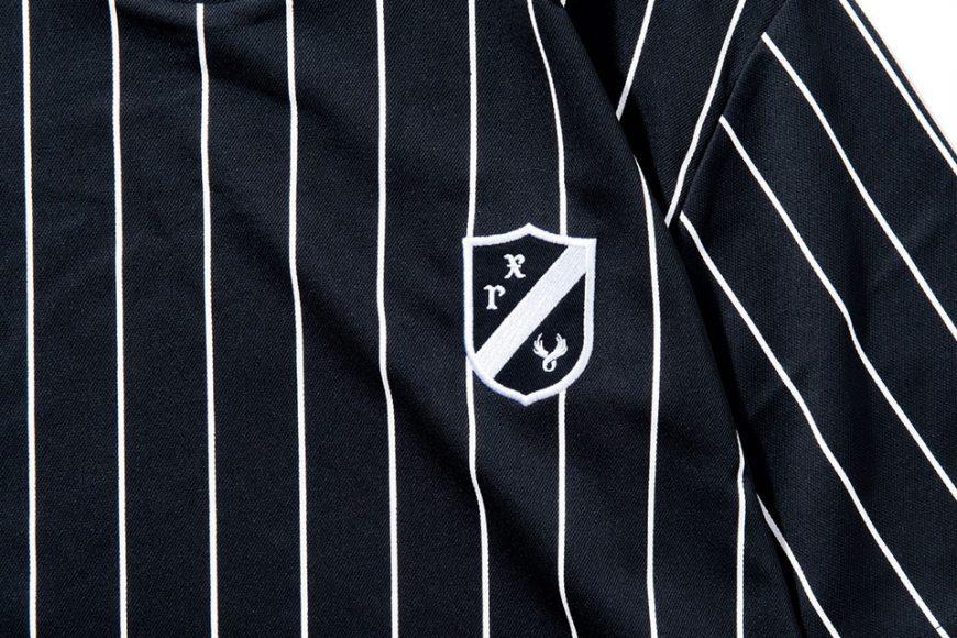 Remix 16 SS Rx Soccer Jersey (6)