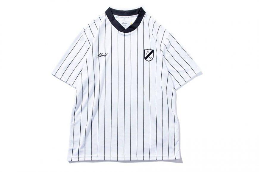 Remix 16 SS Rx Soccer Jersey (7)
