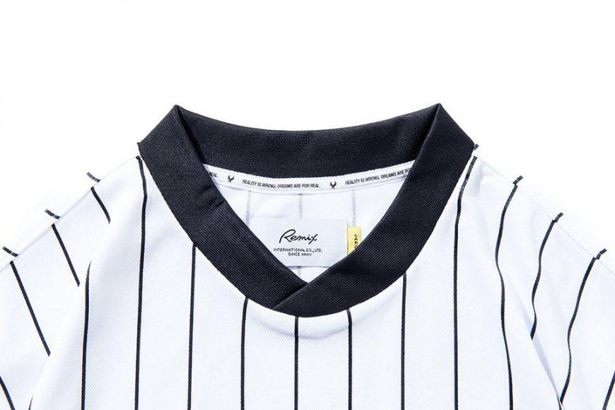 Remix 16 SS Rx Soccer Jersey (8)