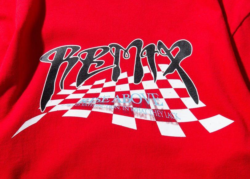 REMIX 17 SS Type Tee (13)