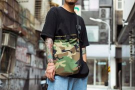REMIX 17 SS RMX Side Bag (1)