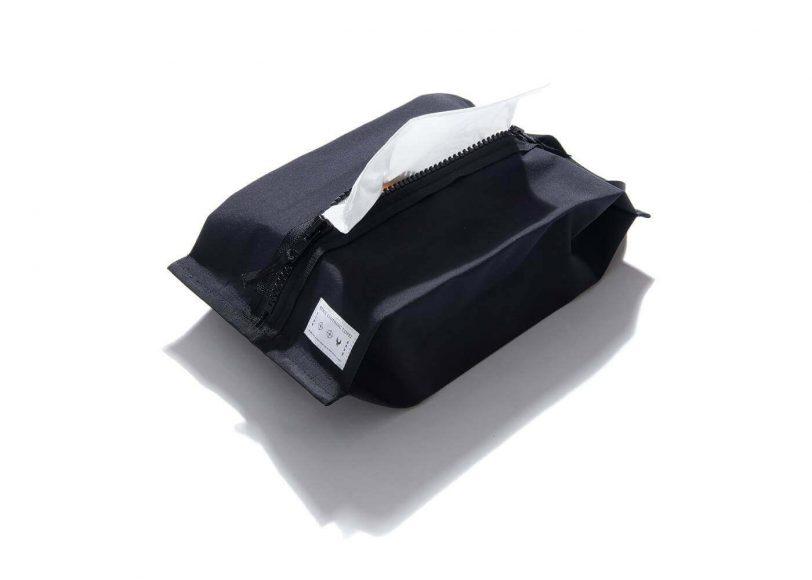 REMIX 17 SS RMX Tissue Bag (11)