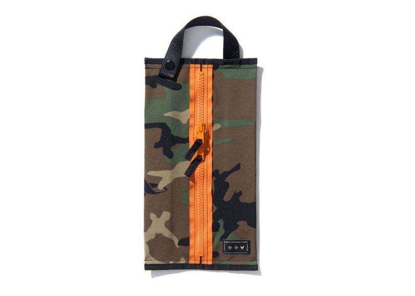 REMIX 17 SS RMX Tissue Bag (2)