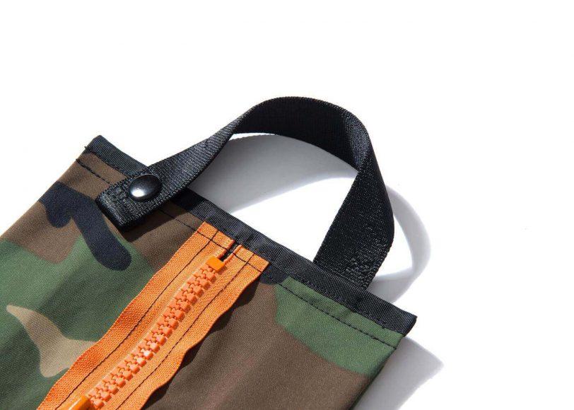 REMIX 17 SS RMX Tissue Bag (3)