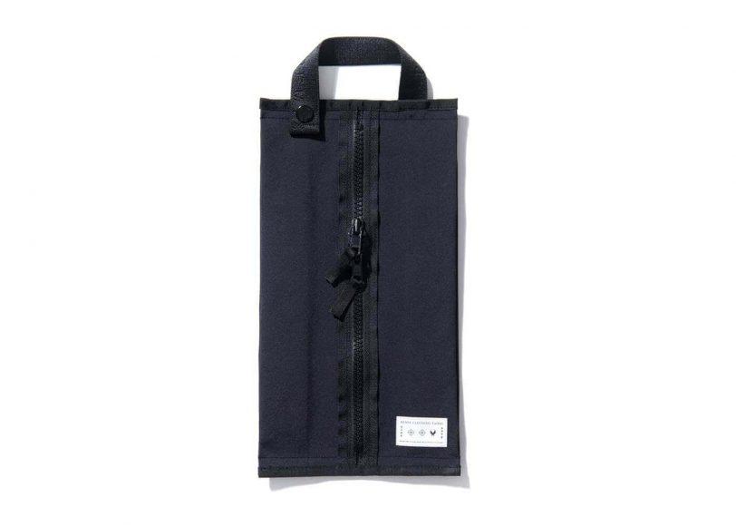 REMIX 17 SS RMX Tissue Bag (7)