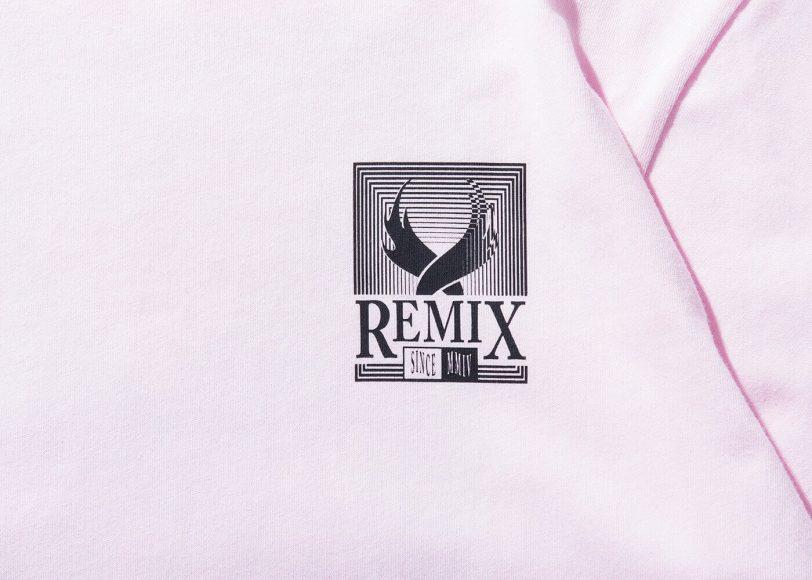 REMIX 17 SS Remix Grating Tee (7)