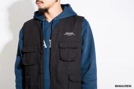MANIA 17 AW Utility Vest (8)