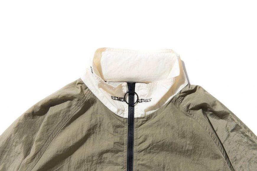 REMIX 17 SS Glanz Track Jacket (13)