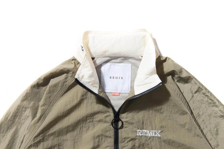 REMIX 17 SS Glanz Track Jacket (14)