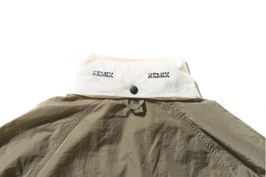 REMIX 17 SS Glanz Track Jacket (15)