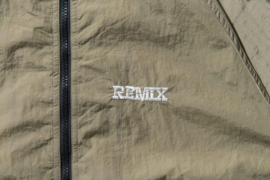 REMIX 17 SS Glanz Track Jacket (17)
