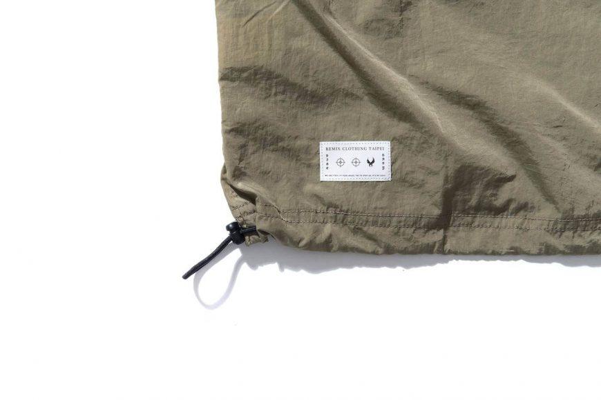 REMIX 17 SS Glanz Track Jacket (18)
