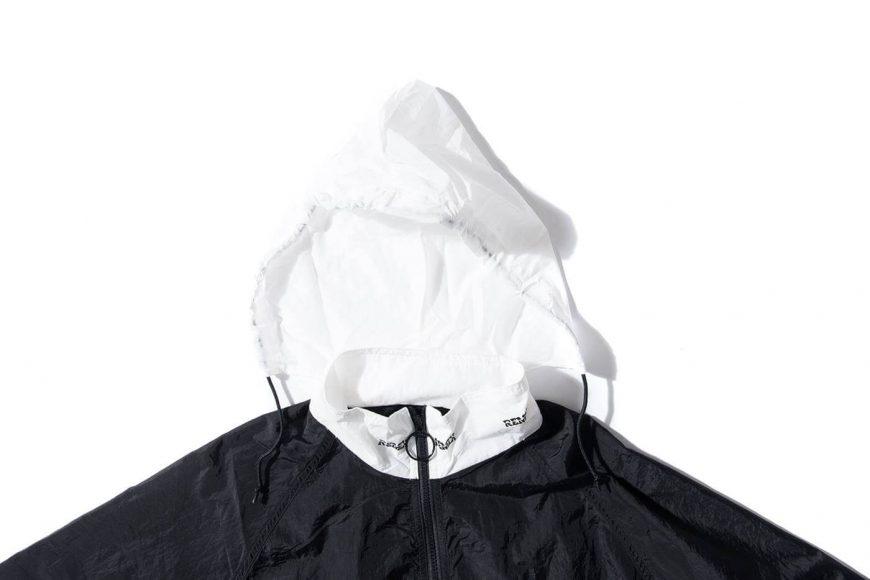REMIX 17 SS Glanz Track Jacket (8)
