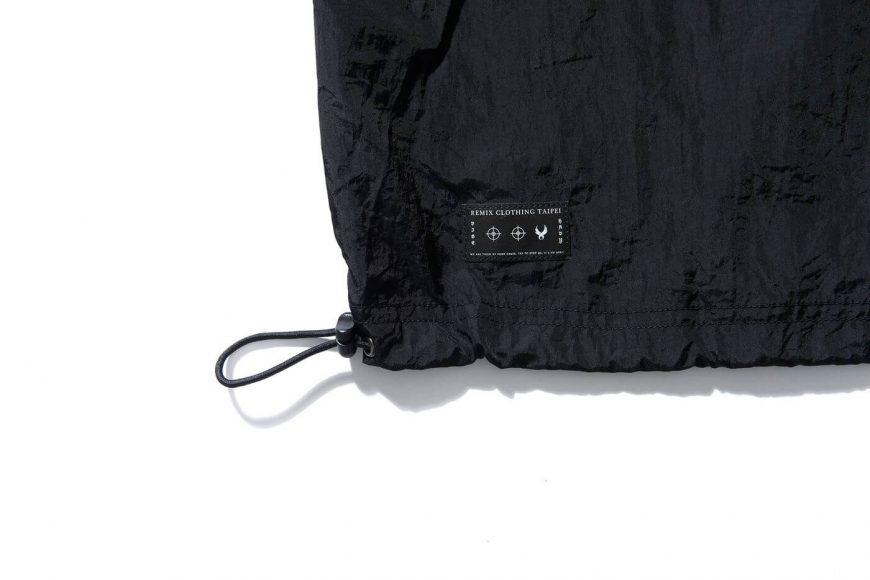 REMIX 17 SS Glanz Track Jacket (9)