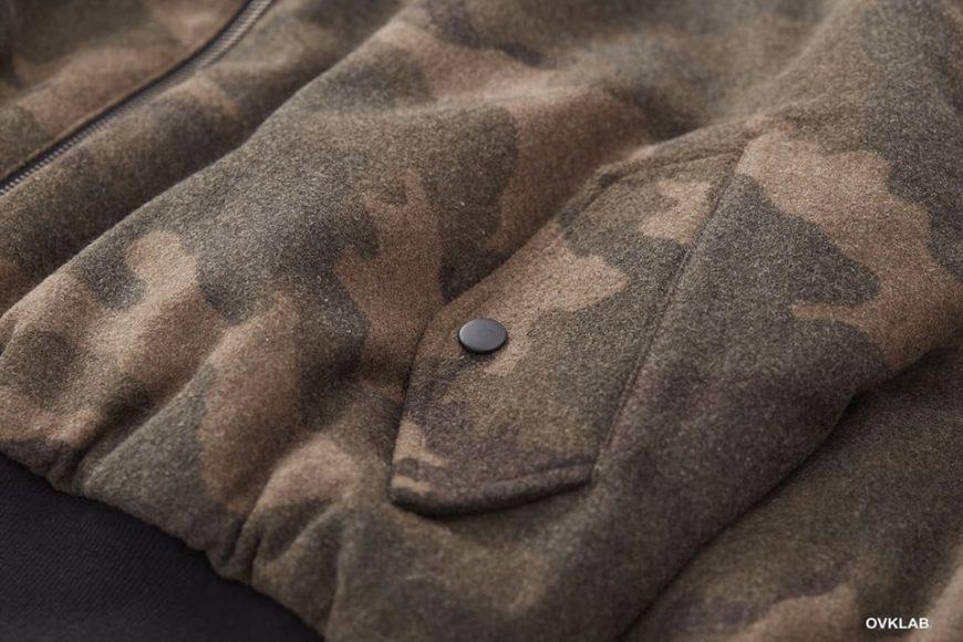 OVKLAB 17 AW Double Side MA-1 Jacket (13)