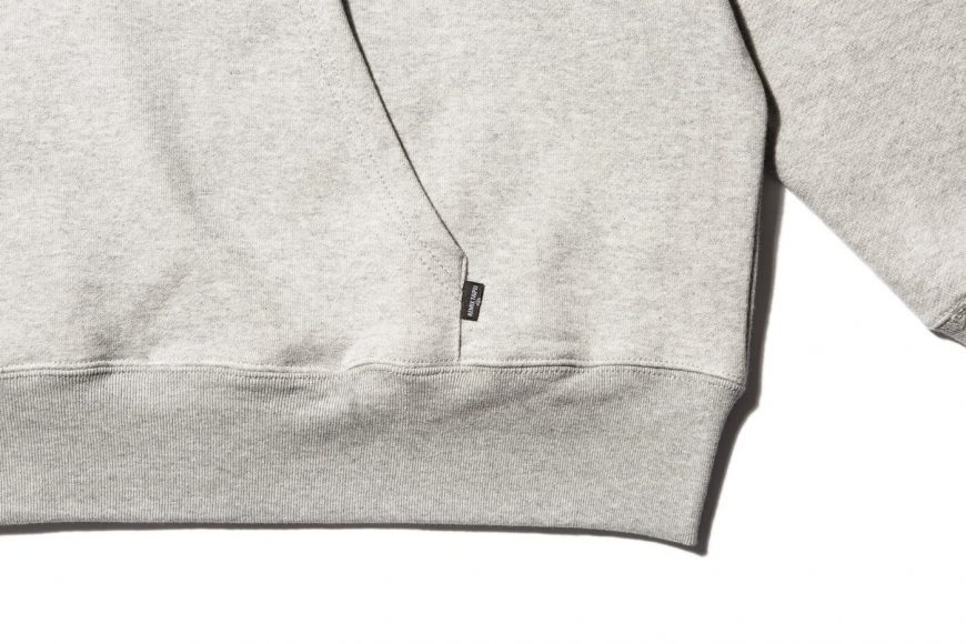 REMIX 17 AW Double Vision Hoody (7)