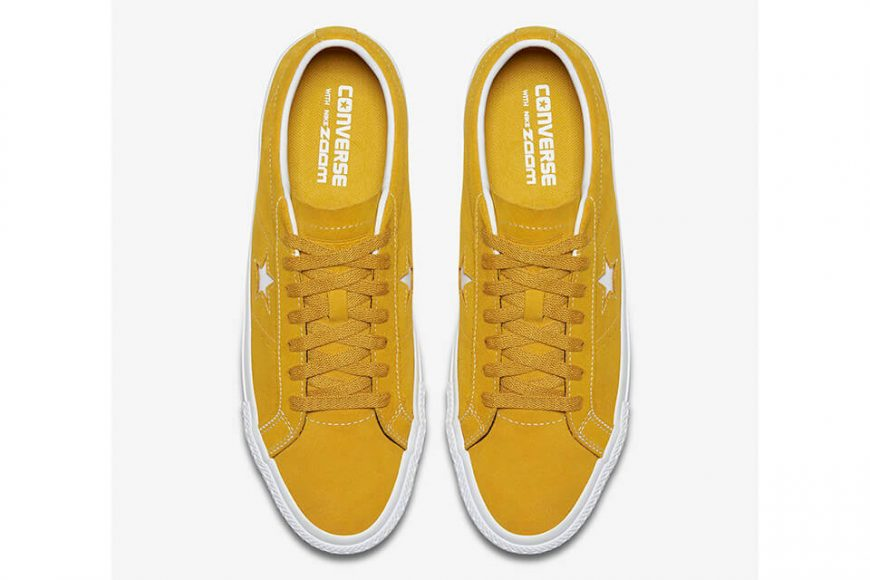 CONVERSE 17 AW One Star Pro (5)