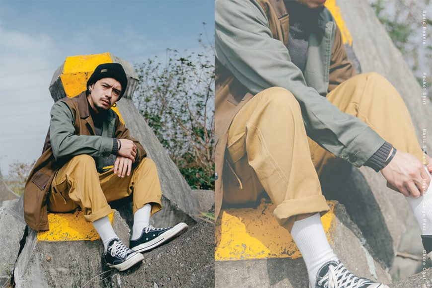 MANIA 2017 AutumnWinter Stylebook (6)