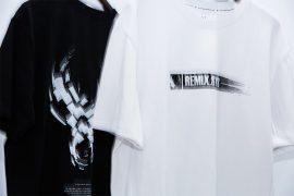 REMIX 17 AW REMIX.SYS Tee (1)