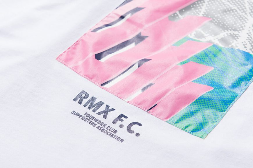 REMIX 17 AW RMX F.C. LS Tee (9)