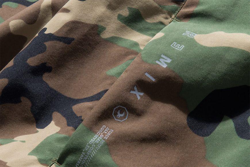 REMIX 17 AW RMX Wr Sheel Jacket (12)