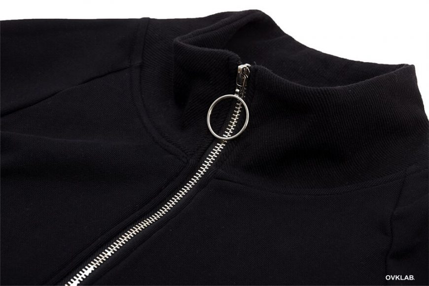 18SS Bullet Track Jacket (7)