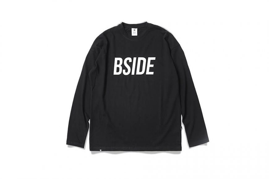 B-SIDE 18 SS BS Long Sleeves (3)