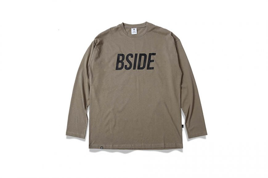 B-SIDE 18 SS BS Long Sleeves (4)