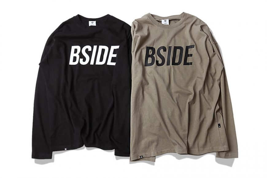 B-SIDE 18 SS BS Long Sleeves (5)