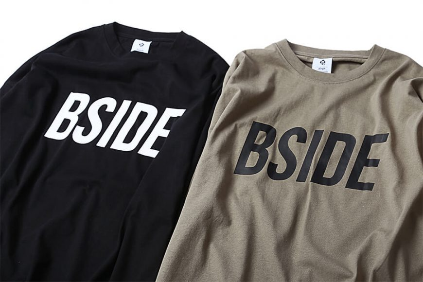 B-SIDE 18 SS BS Long Sleeves (6)