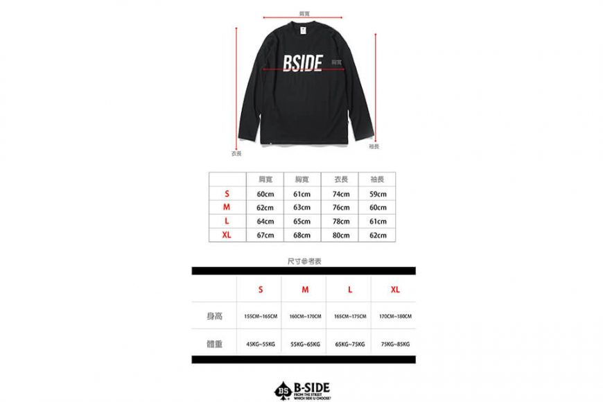 B-SIDE 18 SS BS Long Sleeves (7)