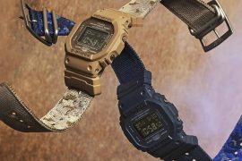 CASIO G-SHOCK DW-5600LU (6)