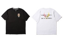 REMIX 18 SS Red Bull BC One Tee (1)